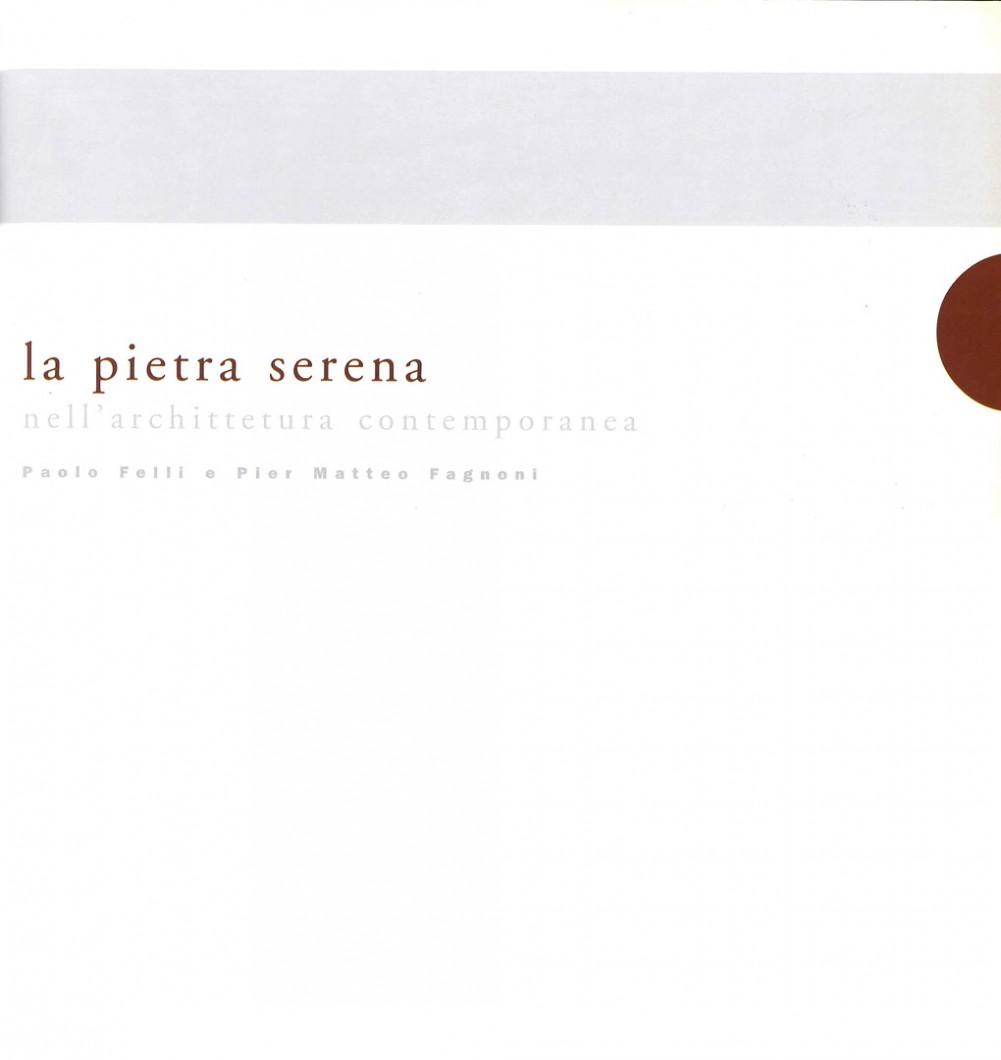 1_pietra-serena