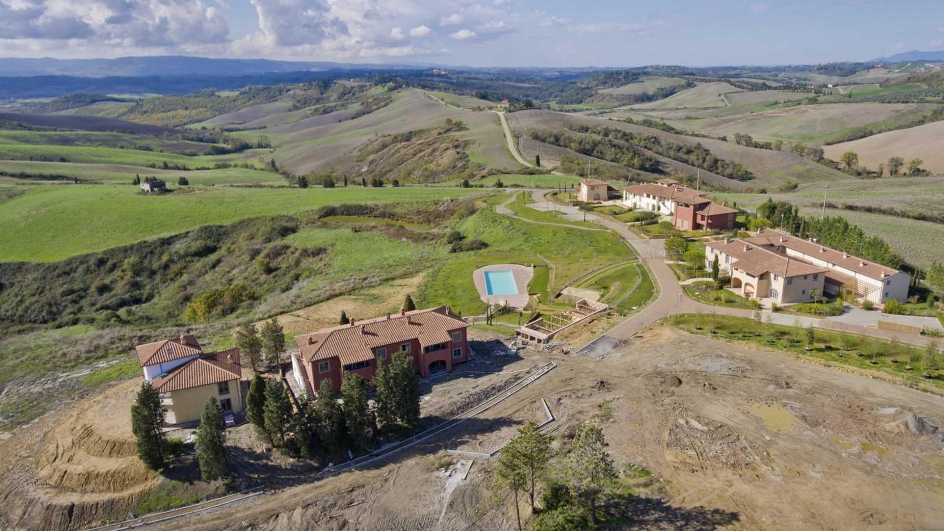 1_vista panoramica