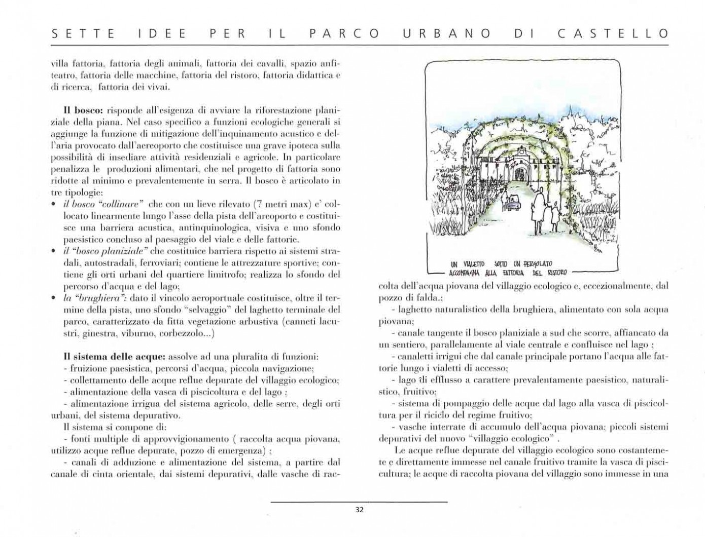4_castello