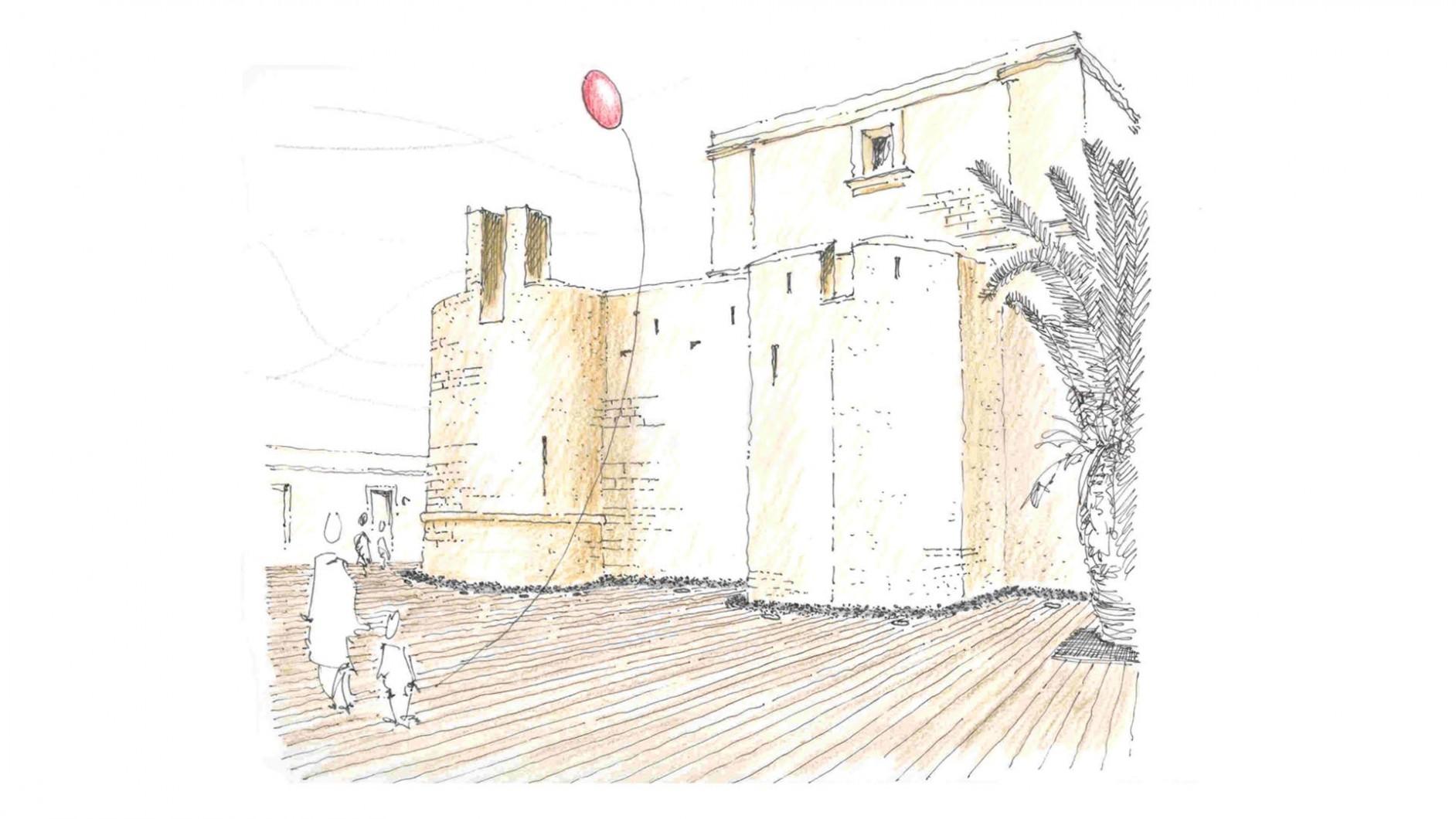 6_castello