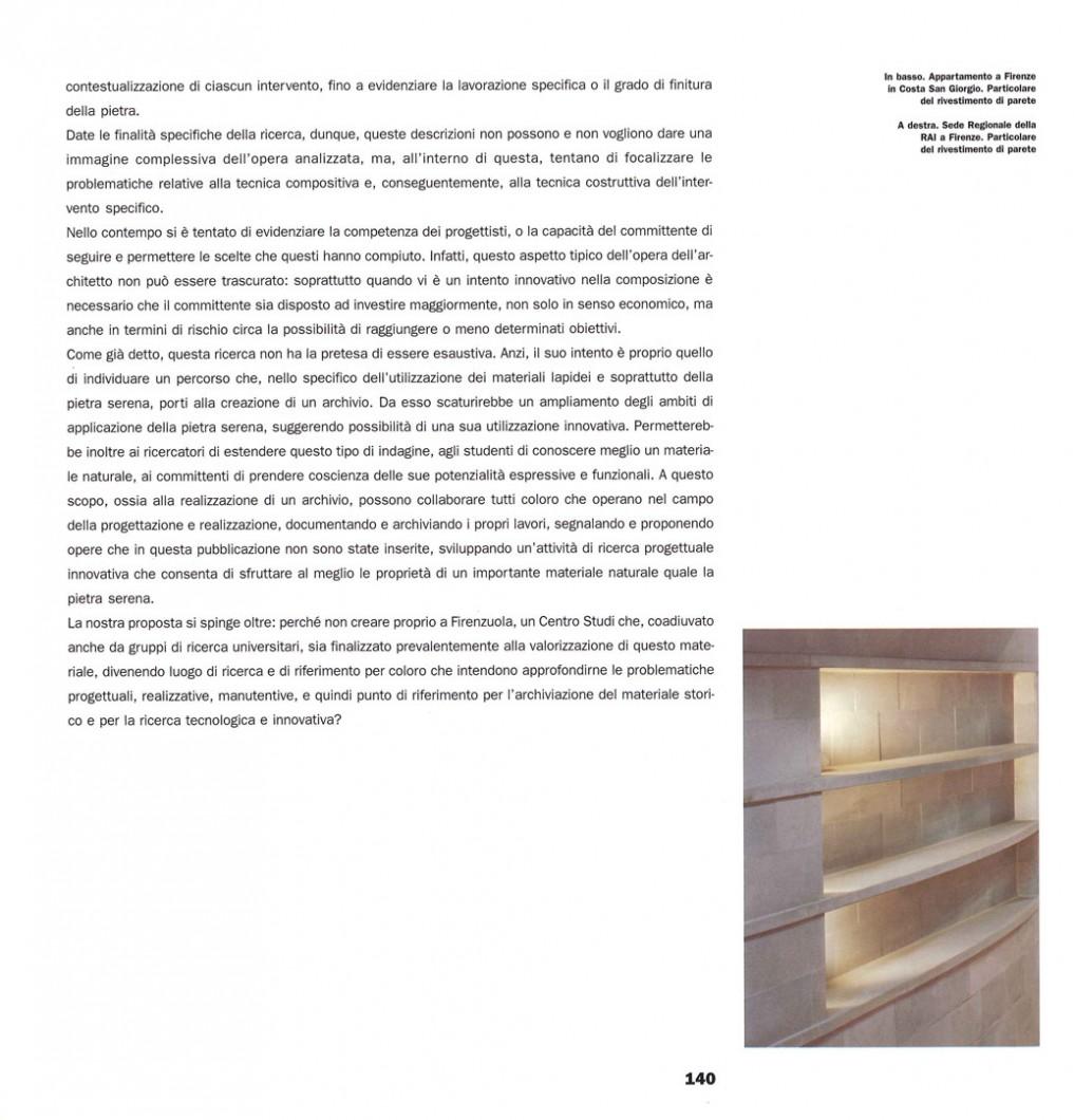 6_pietra-serena