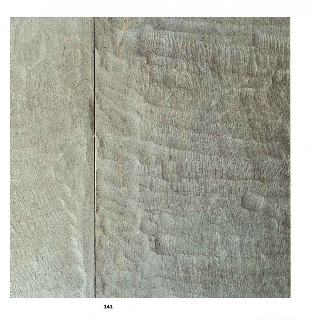 7_pietra-serena