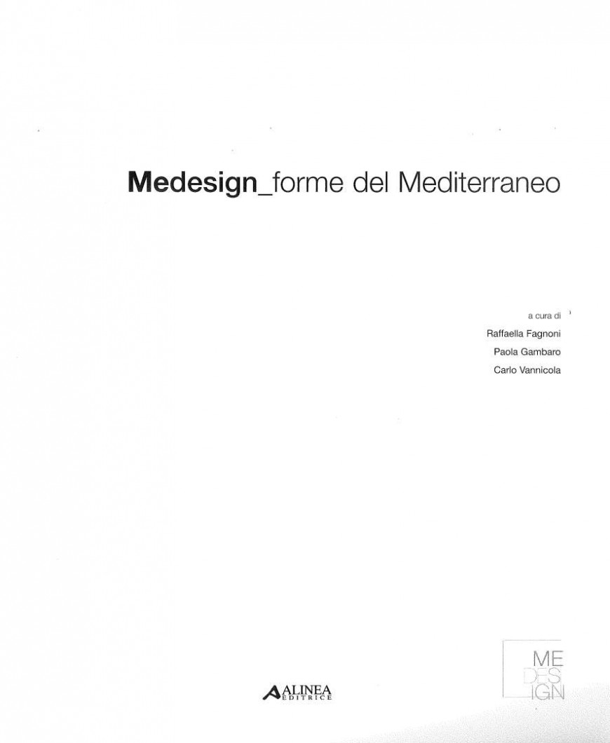 Medesign1