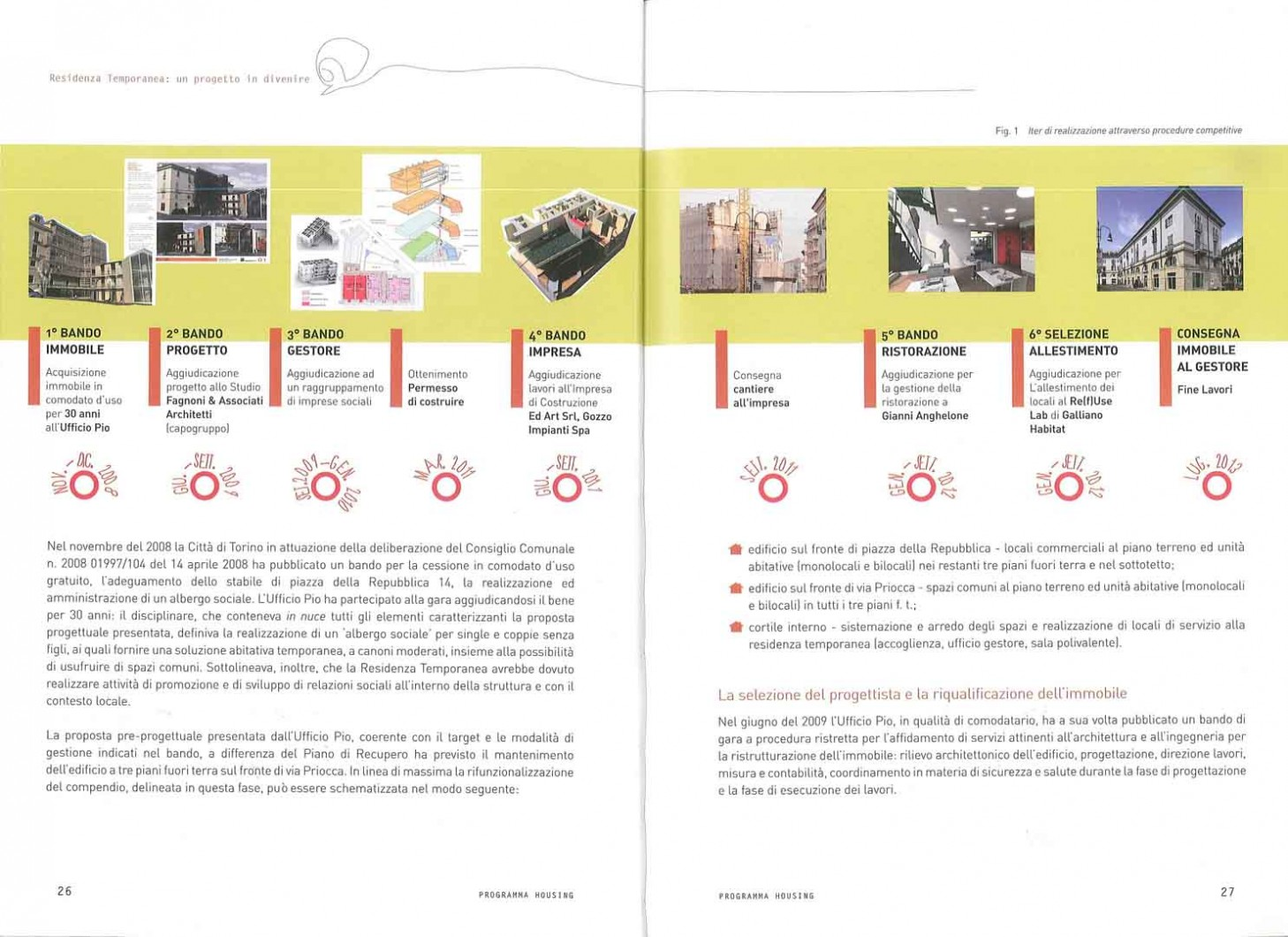 Social Housing libro 2-2