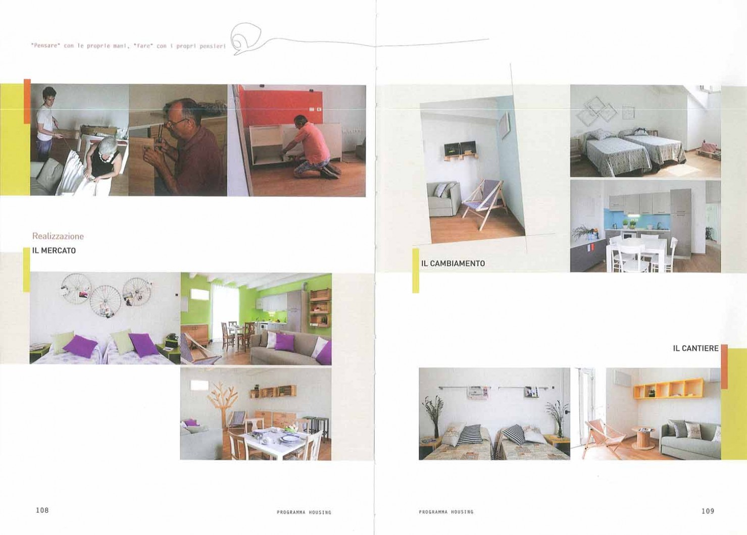 Social Housing libro 2-7